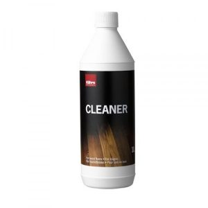 Kahrs Cleaner 1 liter-0