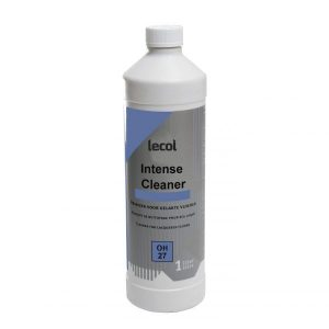 Lecol Intense Cleaner OH27 1L-0