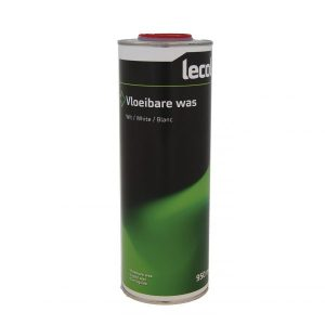 Lecol Vloeibare Was wit1L-0